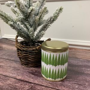 Opalhouse: Enchanted Forest Scented Candle